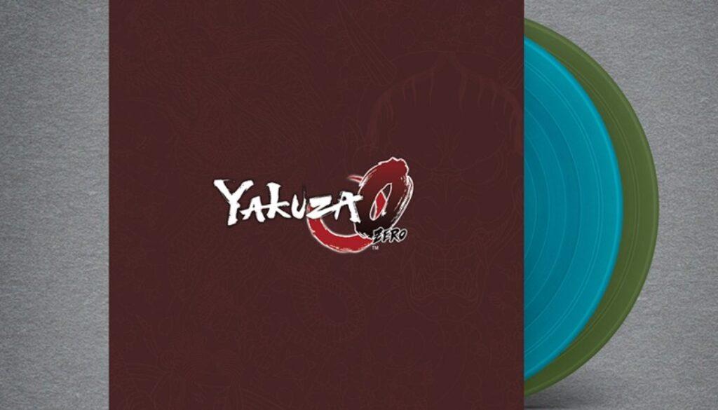 yakuza_0_vinyl_set_3.jpg