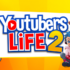 youtubers_life_2.png
