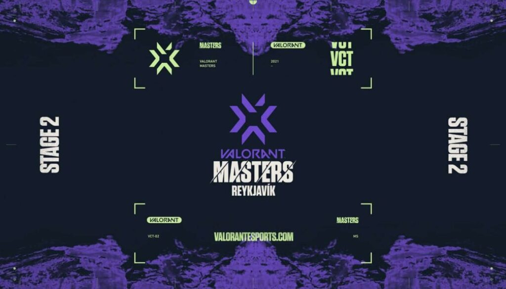 01_VCT_2021_Masters_announcement.jpg