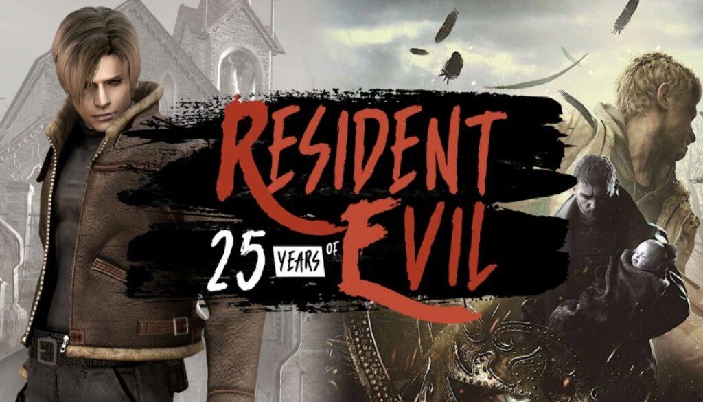25-years-resident-evil.jpg