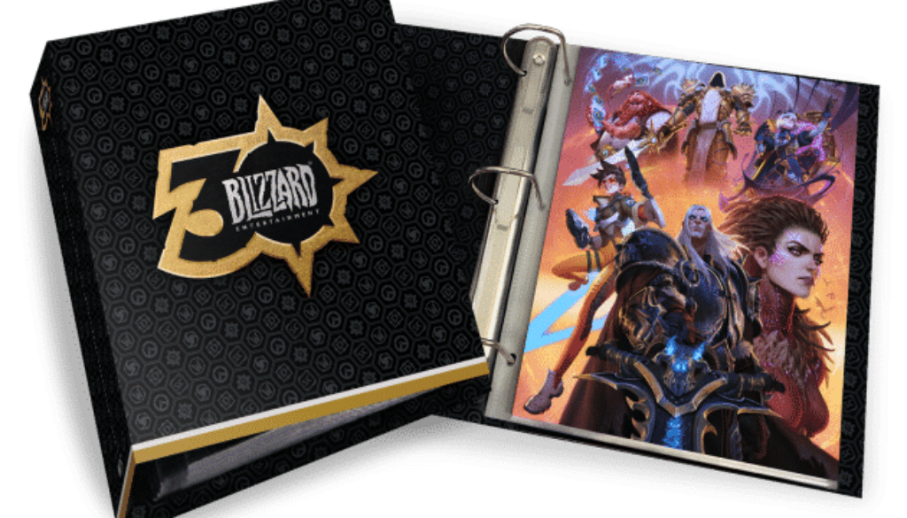 Blizzard-30th-Binder-for-From-the-Vault-8_-x-10_-Art-Prints-630x450.png
