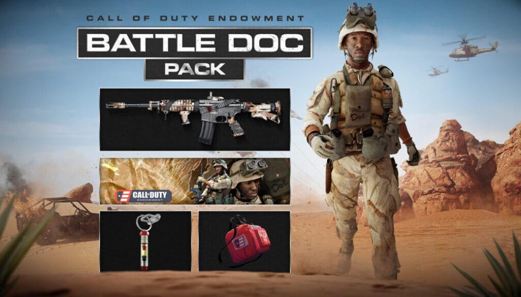 CODE_Battle-Doc-Pack_X1_Wire_Hero_1920x1080_UPDATED.jpg