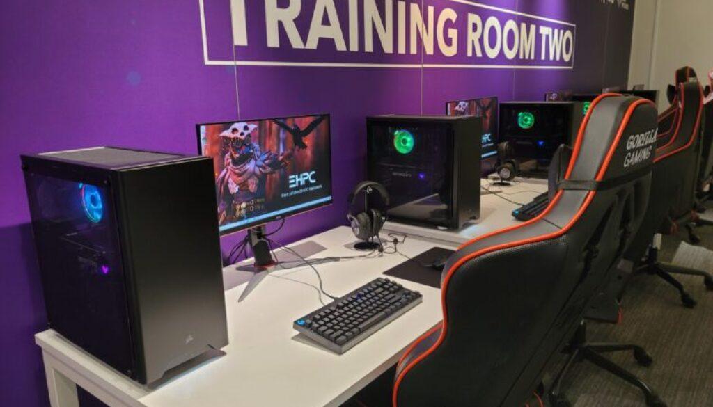 Esports-high-performance-center.jpeg