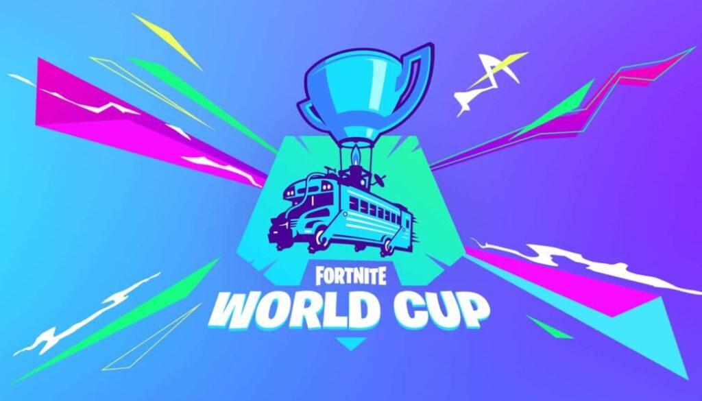 Fprtnite-World-Cup.jpg