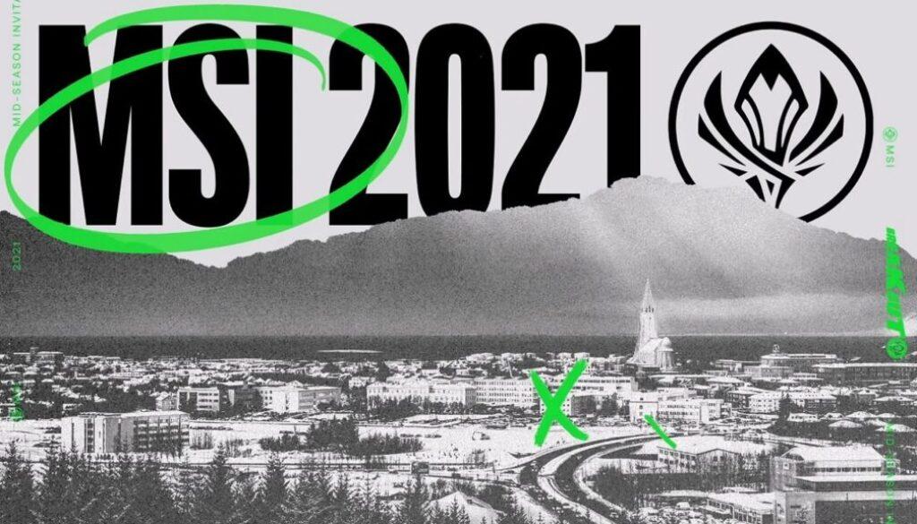 MSI-header-2021-5.jpg