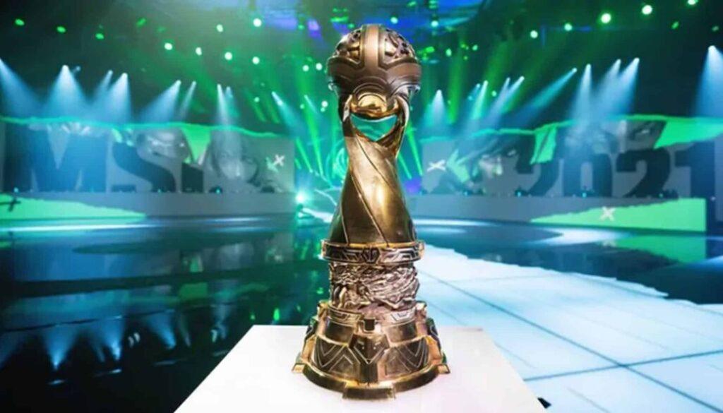 MSI-header-2021-finals.jpg