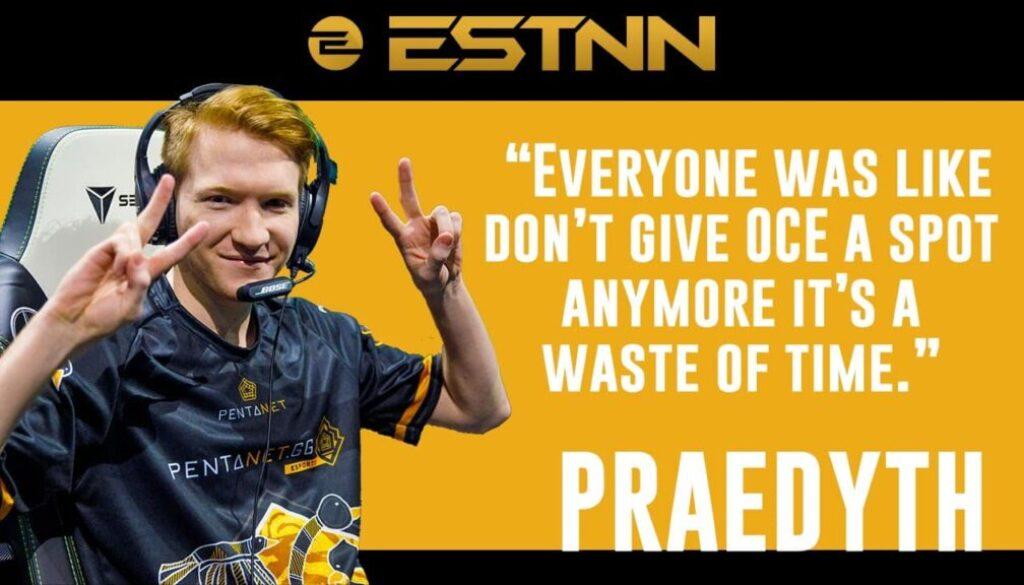Praedyth-interview-estnn.jpg