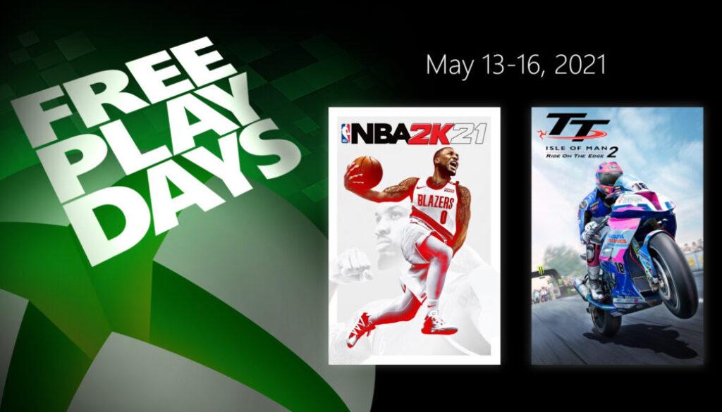 XBL_Free-Play-Days_051321_1920x1080-Wire_2-shots_JPG.jpg