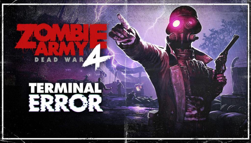 ZA4_Youtube_Thumbnail_TerminalError.jpg