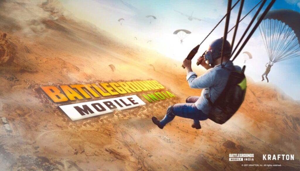 battlegrounds-mobile-india.jpg