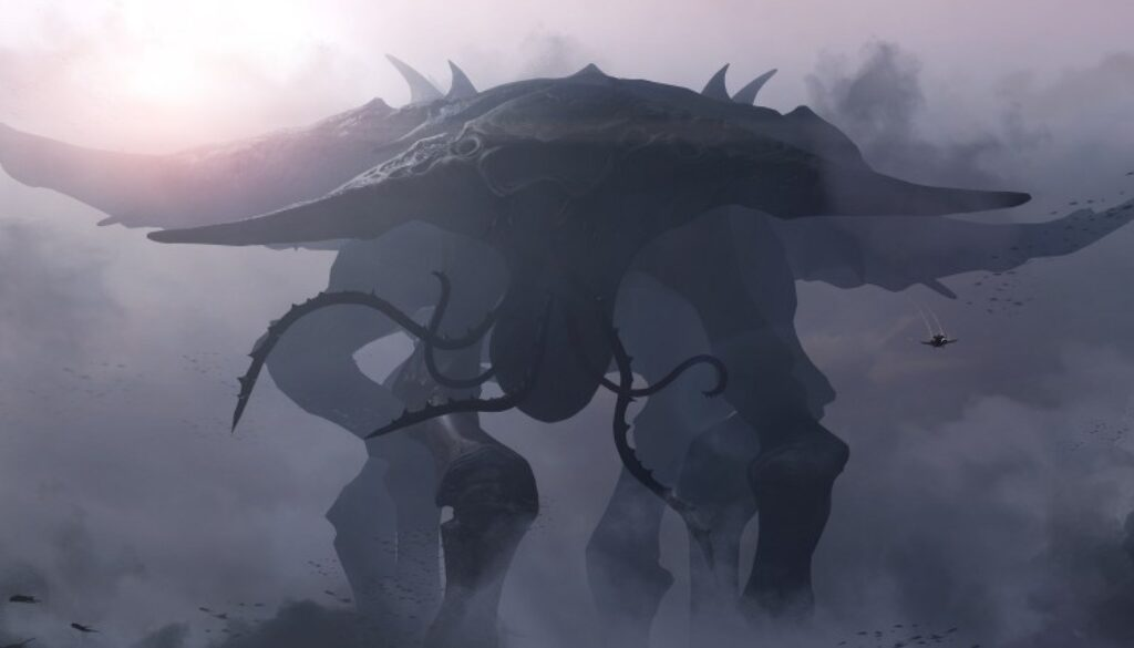 behemoth_1.jpg