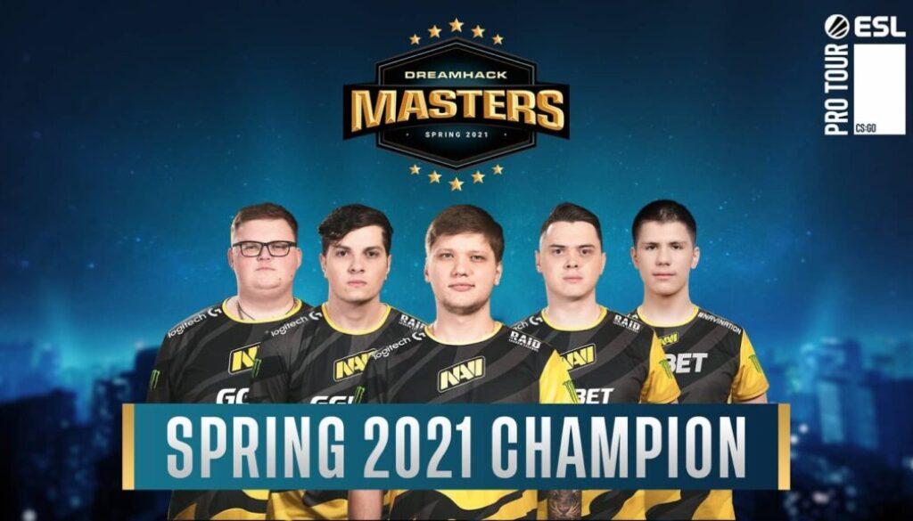 dreamhack-masters-spring-2021-navi.jpg