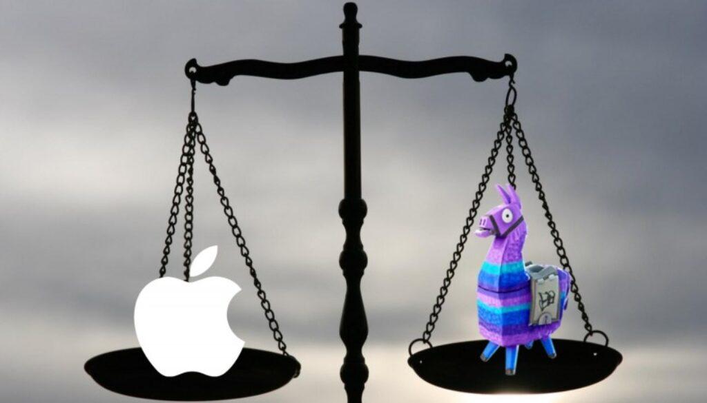 epic_games_vs_apple.jpg