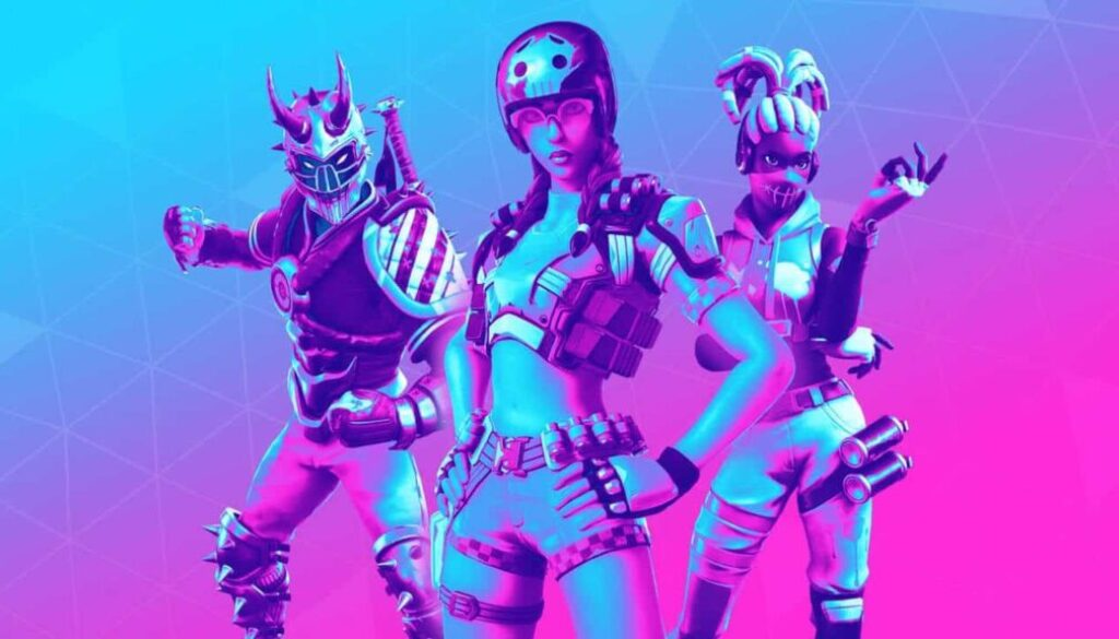 fortnite-console-champions-cup.jpg