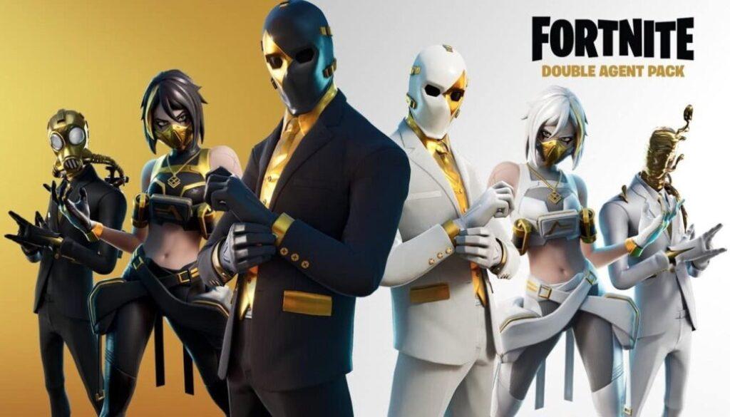 fortnite-double-agent-pack.jpg