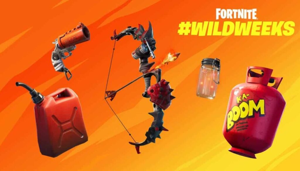 fortnite-wild-weeks-fighting-fire-with-fire-1920x1080-8648a98854e9_1280x720.jpg