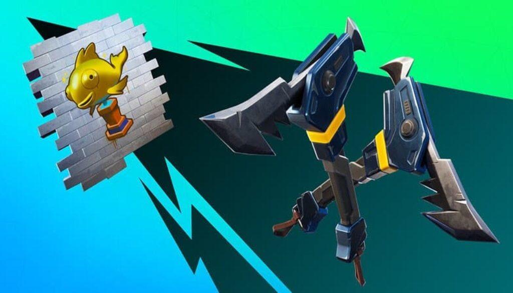 golden-flopper-spray-phirana-pickax-fortnite.jpg