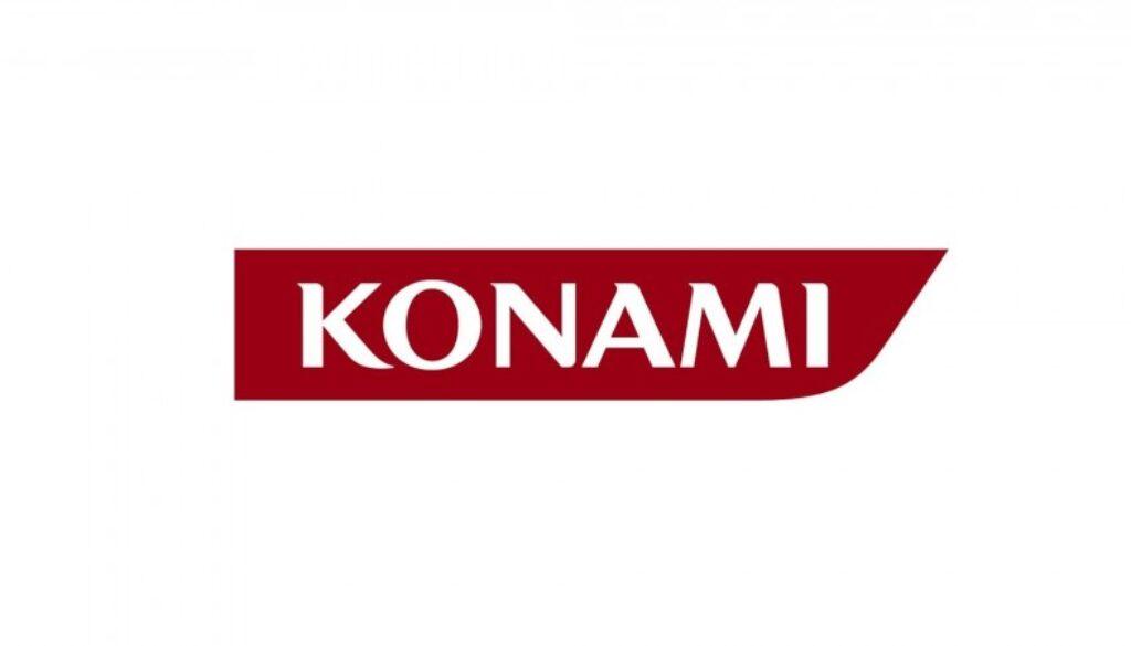konami-withdraws-from-e3-2021.jpg
