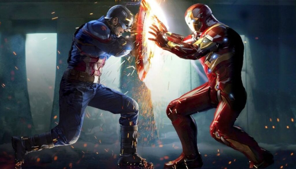 marvel_fighting_game_netherrealm.jpg