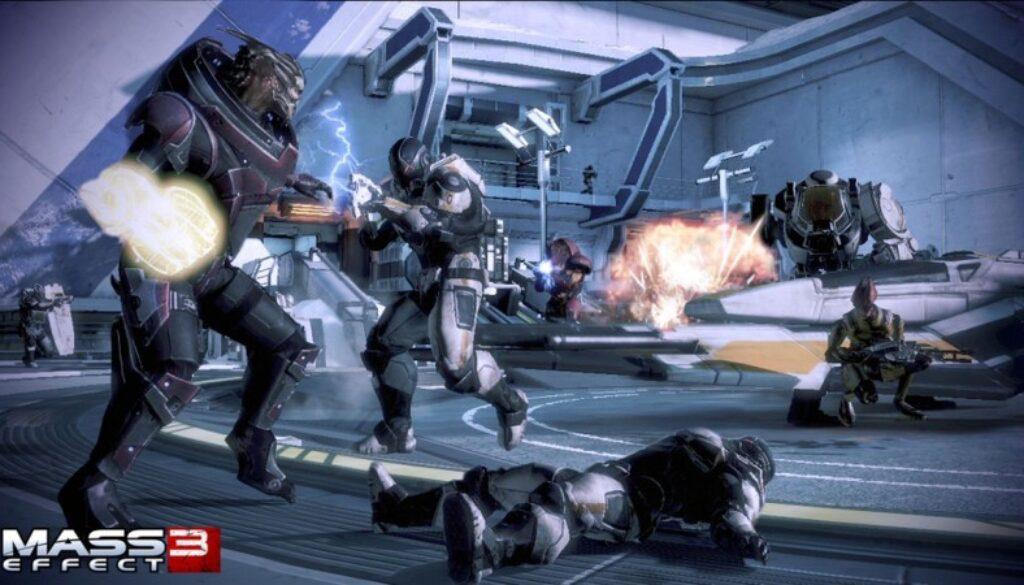 mass-effect-3-multiplayer-screenshot-01.jpeg