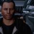 mass_effect_legendary_edition_screenshot_2021.05.16_-_00.58.37.100.png