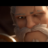 overwatch_reinhardt_animated_short_honor_and_glory_0-35_screenshot.png