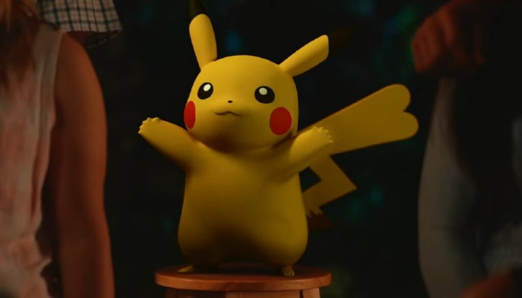 pikachu_electric_katy_perry.jpg