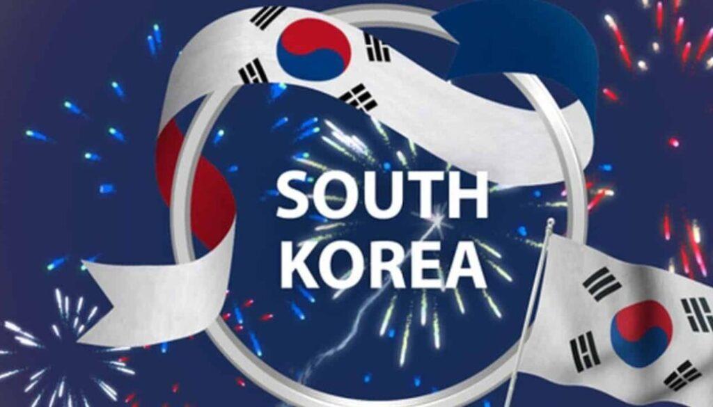 south-korea-image-1.jpg