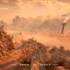 state_of_play_horizon_forbidden_west_gameplay_reveal_5-8-28_screenshot.png