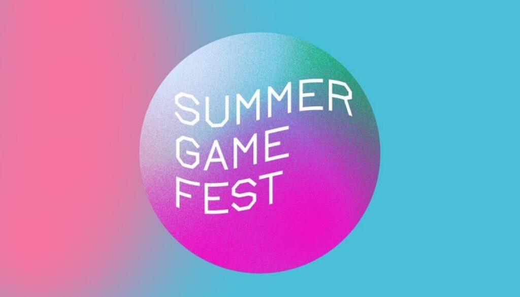 summer_game_fest_2021.jpg