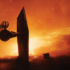 sws-zoom-background-tiefighter.png