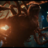 venom_let_there_be_carnage_-_official_trailer_hd_2-8_screenshot.png