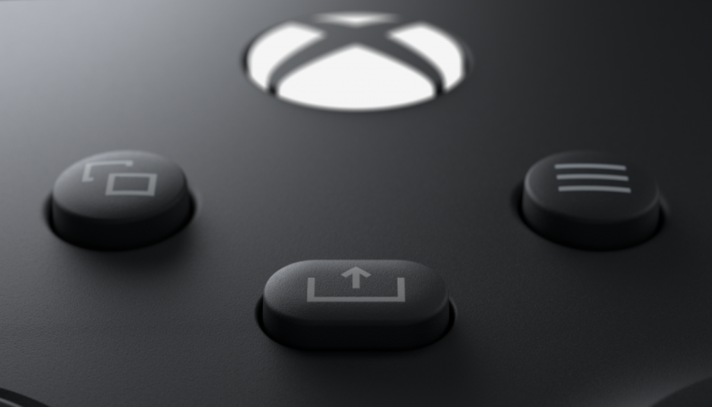 xbox201.png