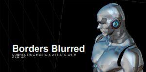 Borders-Blurred.jpg