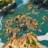 Coral_Castle2_1280x720.png