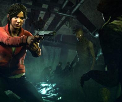 DLC_L4D_Character_Pack01_Screenshot02.jpg