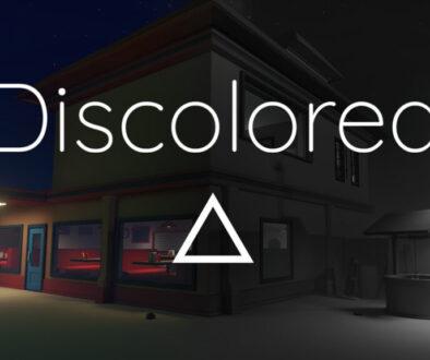 DiscoloredTrailerThumb_JPG.jpg