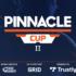 EN-press-release-PinacleCup-2-2.png