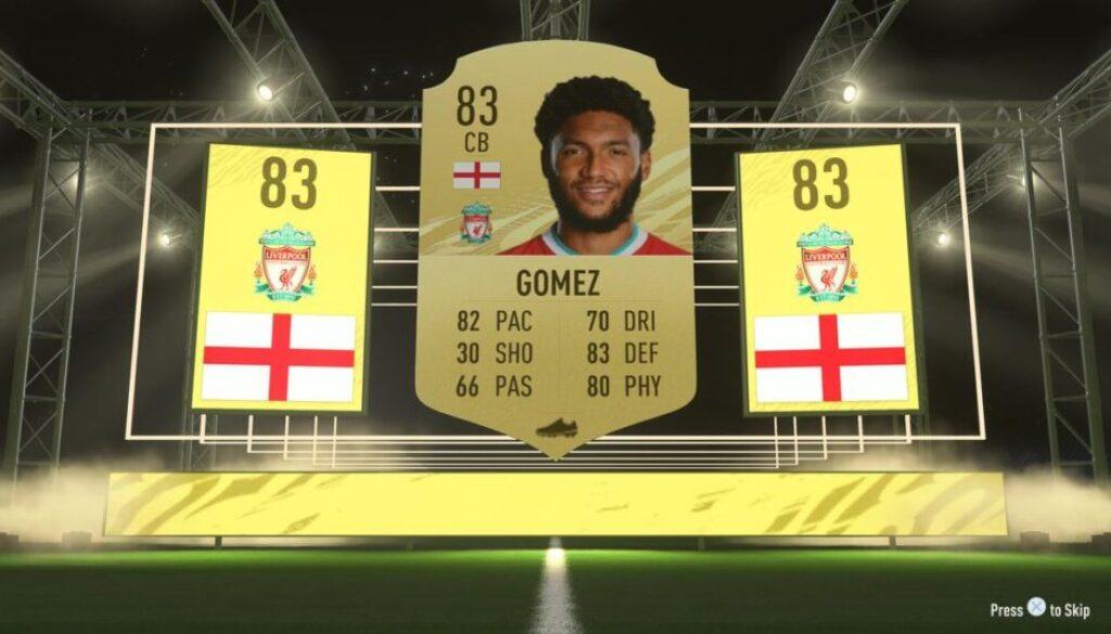 FIFA_21_20210619131441.jpg