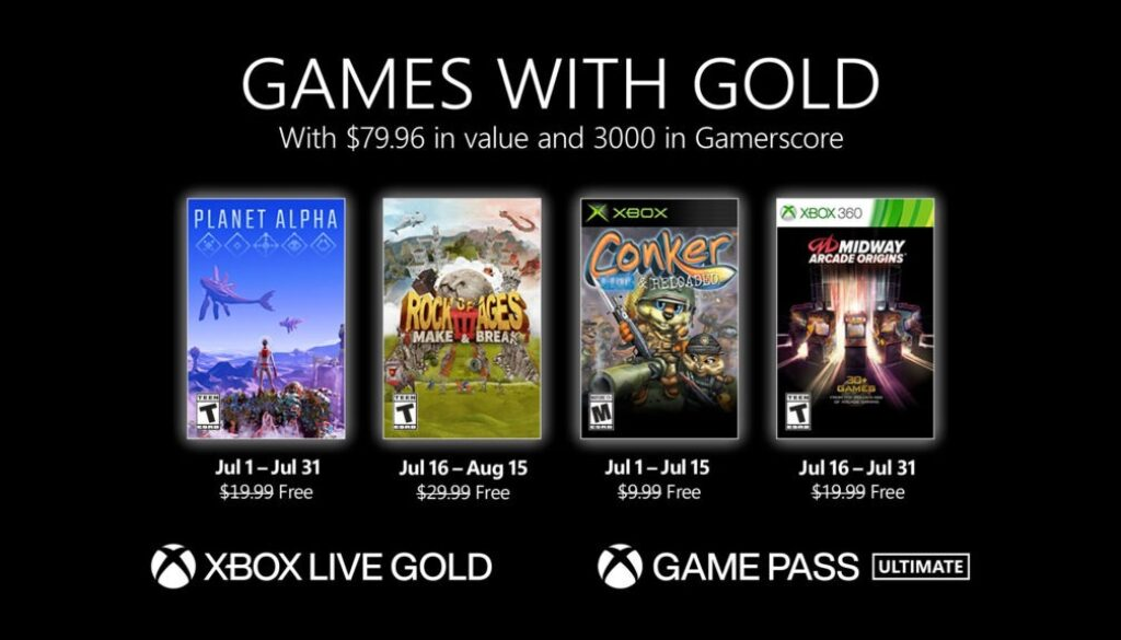 Games-with-Gold-Jul-2021_16x9_4UP_Points_ESRB_Pricing_JPG.jpg