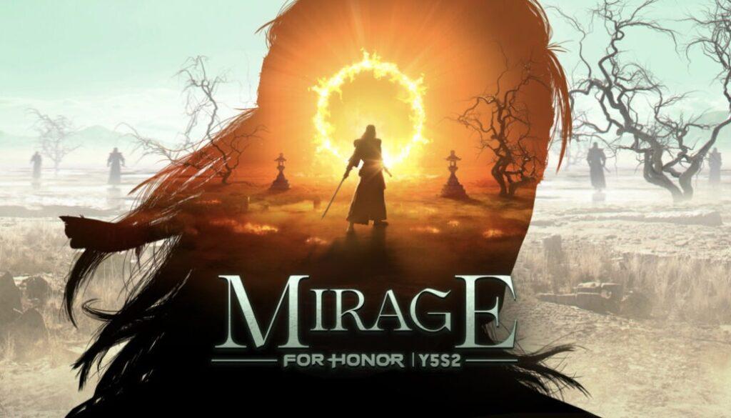 Mirage_Key_Art_Ref_JPG.jpg