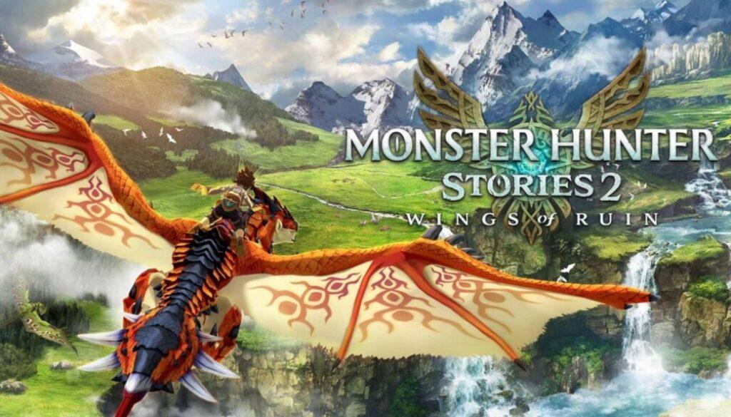 Monster-Hunter-Stories-2-Wings-of-Ruin-02.jpg