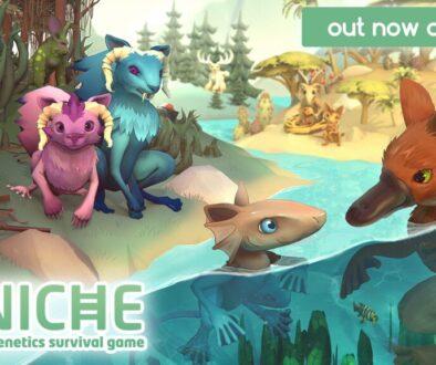 Niche_Xbox_Wire_HeroImage.jpg