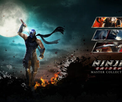 Ninja_Gaiden_Collection_Hero.jpg