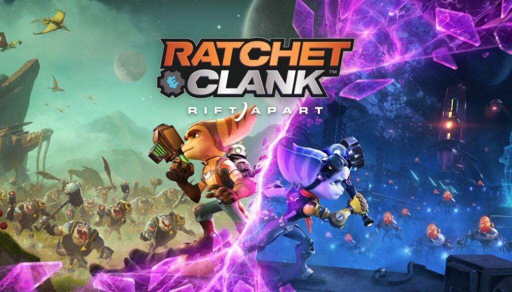 Ratchet-and-Clank-Rift-Apart.jpg
