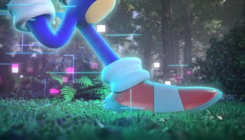 Sonic2022.jpg