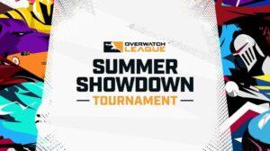 Summer-Showdown-OWL.jpeg