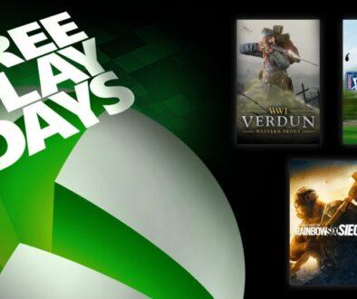 XBL_Free-Play-Days_061721_1920x1080_3-shot_JPG.jpg