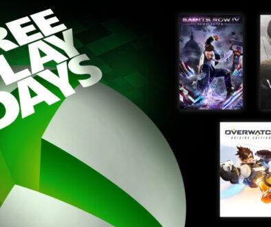 XBL_Free-Play-Days_062421_1920x1080_3-shot_JPG.jpg