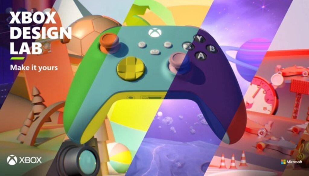 XboxDesignLabSplash.jpg